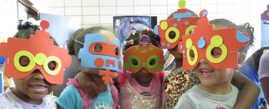 beverly s birthdays birthdays for children experiencing